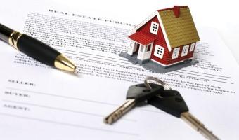 Что такое закладная на квартиру при ипотеке в 2019 году? Как оформить?