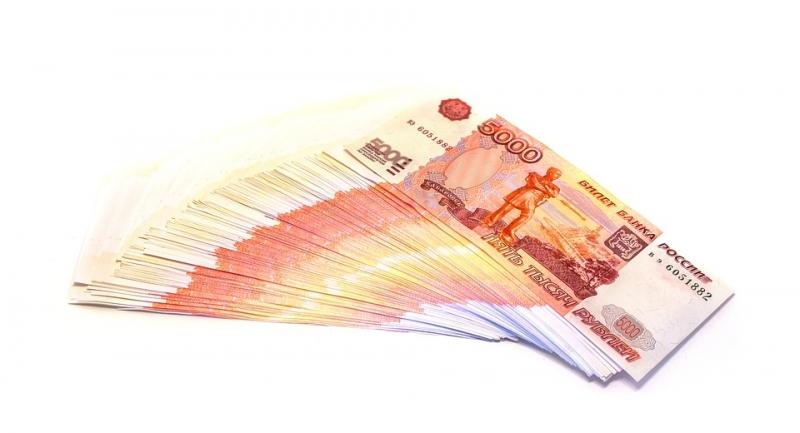 Где взять миллион рублей - выиграть, заработать, в кредит