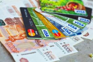 Как увеличить кредитный лимит по карте Сбербанка