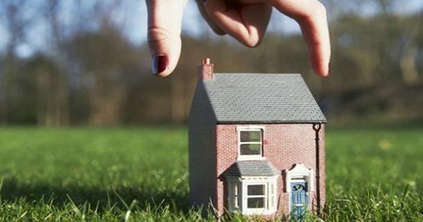 Ипотека на дачу в 2019 году - можно ли взять ипотеку на покупку?