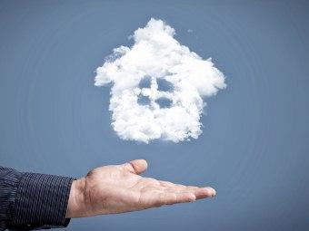 можно ли взять ипотеку без регистрации мигкредит агент