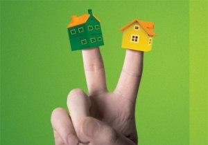 Сколько раз можно брать ипотеку одному человеку в 2019 году?