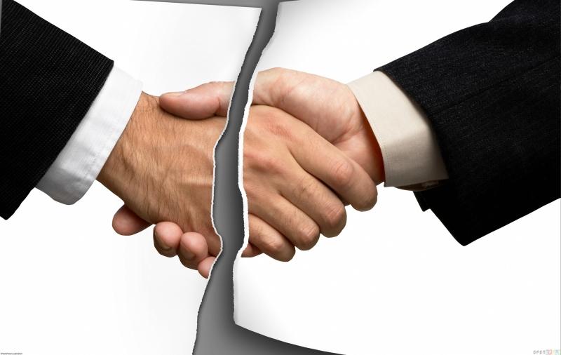 Расторжение ипотечного договора по инициативе заемщика в 2019 году