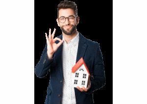 Ипотека в Запсибкомбанке: условия в 2019 году, сколько дней рассматривают?