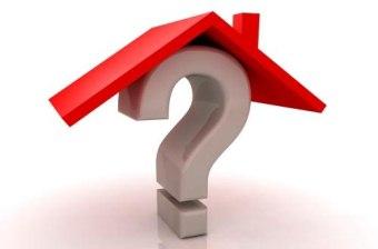 Ипотека в случае смерти заемщика: как выплачивается и что делать в 2019 году?