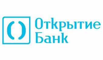 Рефинансирование ипотеки в банке Открытие: условия в 2019 году