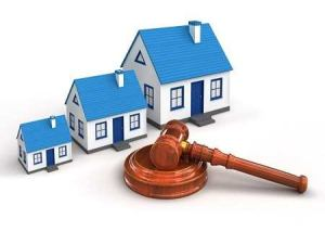 Залоговые квартиры от Сбербанка: как купить в 2019 году?