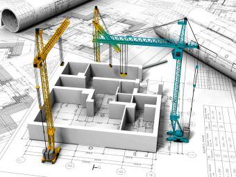 Ипотека на долевое строительство в 2019 году: условия, как взять?