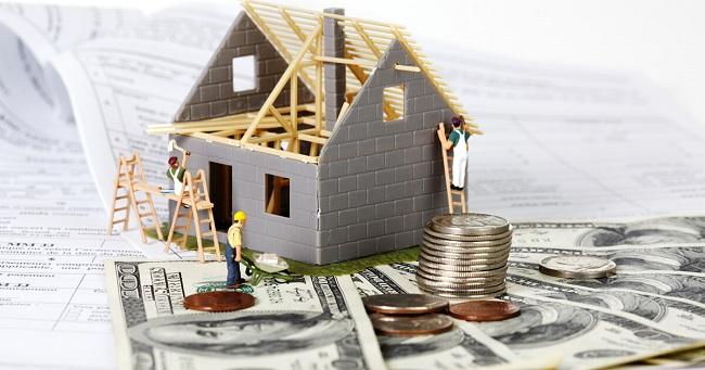 Жилищный кредит от Сбербанка: условия в 2019 году