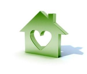 Как взять ипотеку в другом городе в 2019 году? Можно ли?