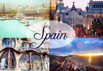 Как взять ипотеку в испании россиянину