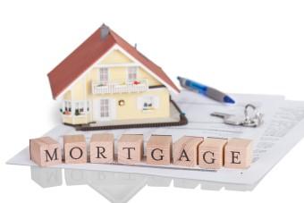 Этапы покупки квартиры в ипотеку в 2019 году: шаги ипотечной сделки