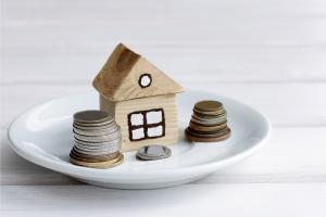Ипотека в АТБ (Азиатско-Тихоокеанский банк) в 2019 году: условия, как взять?