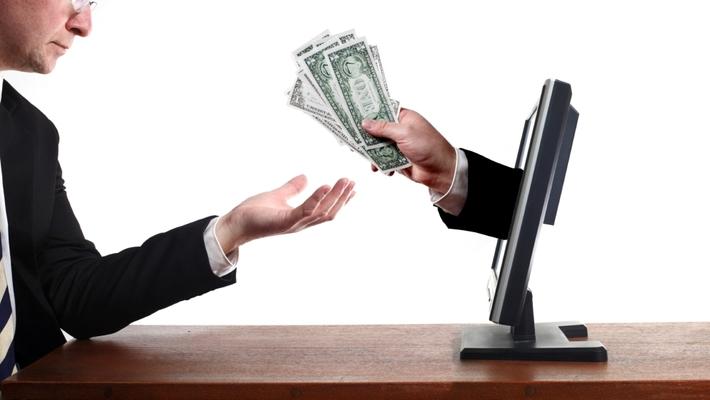 Требования к заемщику по ипотеке в 2019 году и методы оценки кредитоспособности