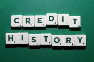 Изображение - Оформление ипотеки при наличии непогашенных кредитов 34a747ca22c92891f9d156a77e560578