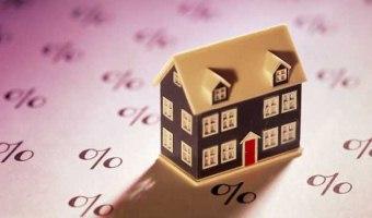 Что делать после выплаты ипотеки закрытие ипотеки по шагам