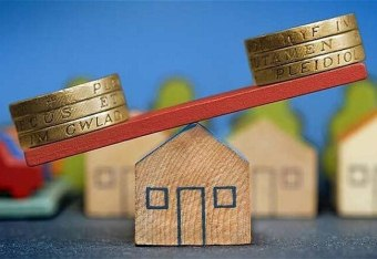 Ипотека без подтверждения доходов в Видном, взять ипотеку без справки о доходах