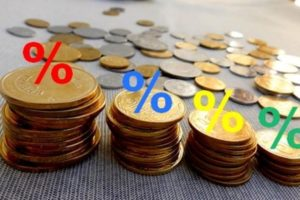 Как заработать на вкладах в Сбербанке