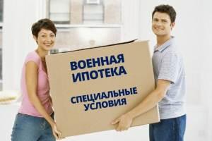 Ипотека банка Открытие в 2019 году: условия, документы, стоит ли брать?