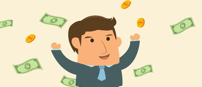 Финансовый лайфхак - получаем кэшбэк 5% за все и бесплатно