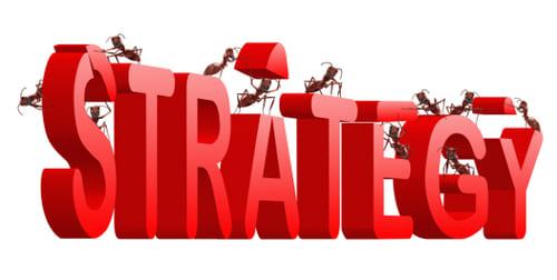 Как зарабатывать на облигациях - стратегии торговли