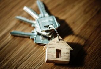 Прямая продажа квартиры - что это такое в 2019 году? Какие документы нужны?