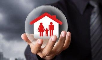 Страхование жизни при ипотеке в 2019 году: обязательно ли? Где дешевле? Что дает?