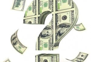 Куда лучше вложить деньги в 2015