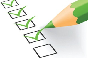 Ипотека в Сбербанке: условия в 2019 году, как взять и оформить?