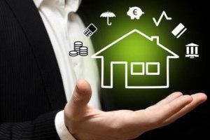 Ипотечное страхование РЕСО: условия в 2019 году, правила