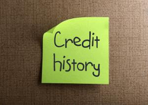 Как исправить кредитную историю в 2019 году? Как восстановить?