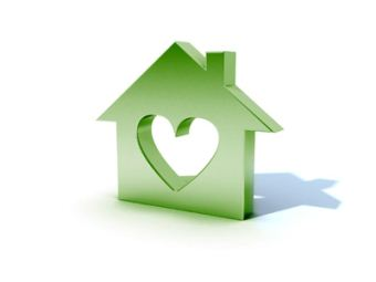 Как взять ипотеку без официального трудоустройства в 2019 году?