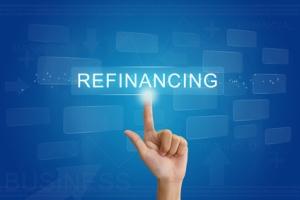 Рефинансирование ипотеки с материнским капиталом в 2019 году