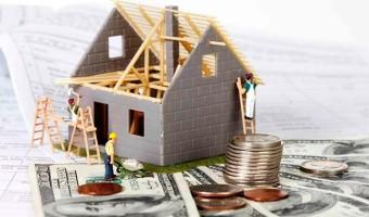 ипотека на строительство дома сбербанк деньги в долг наличными под расписку от частного лица арсения и номер