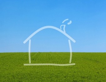 Можно ли взять кредит на покупку квартиры без поручителей