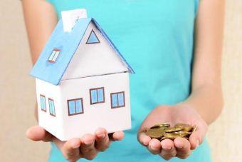 Какая должна быть зарплата чтобы взять ипотеку в 2019 году: минимальная з/п