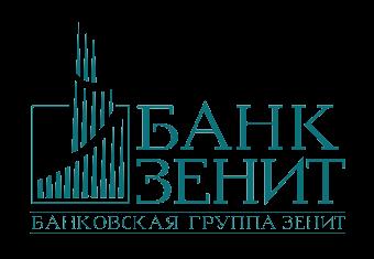 Ипотека в банке Зенит в 2019 году: условия, максимальная сумма