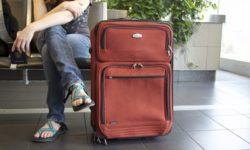 Потерял паспорт — что делать, куда обращаться, чем это грозит?