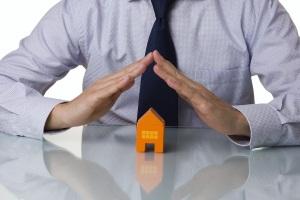 Ипотечное страхование СОГАЗ в 2019 году: правила, документы