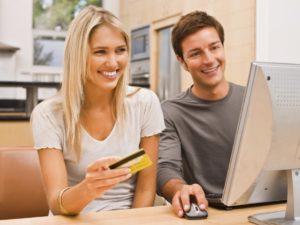 Как получить кредит если банки отказывают