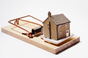 Ипотека - это рабство или нет? Как не быть рабом ипотеки в 2019 году?