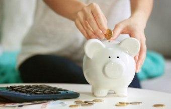 Как накопить на первоначальный взнос по ипотеке в 2019 году?