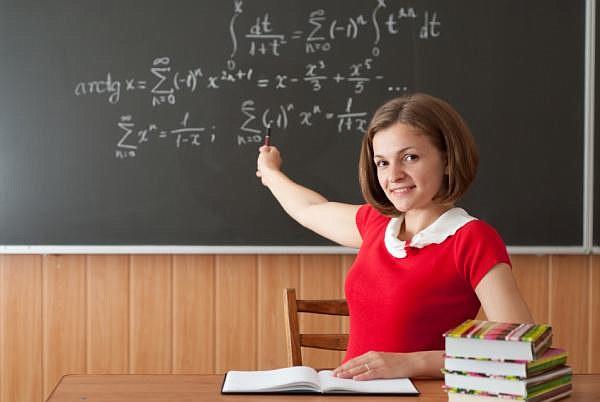 Ипотека для молодых учителей в 2019 году: в Сбербанке, какие льготы есть?