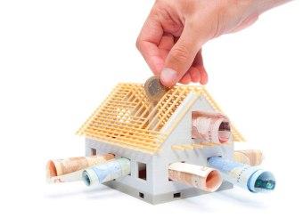 Как взять кредит на покупку квартиры в 2019 году? Как оформить? Условия