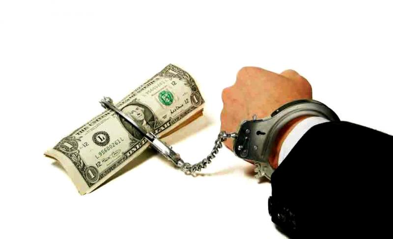 Общение с банком: типичные ошибки заемщиков на 2019 год