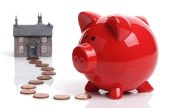 Как взять ипотеку если маленькая официальная зарплата в 2019 году