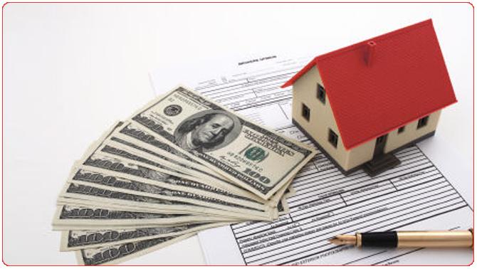 Закладная на квартиру по ипотеке в 2019 году: что это такое, как выглядит, регистрация, образец