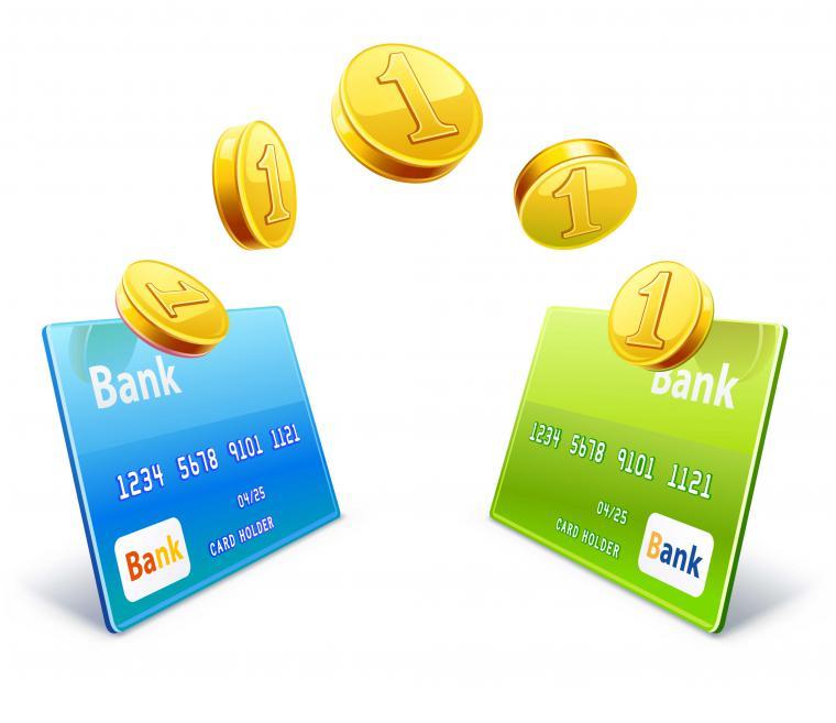 Как перевести деньги из Беларуси в Россию на карту Сбербанка