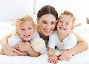 Ипотека для матери одиночки в 2019 году: как взять, дают ли?
