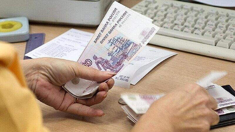 Страхование ипотеки в Сбербанке в 2019 году